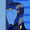 TommyFire64's avatar