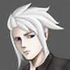 tommygfg's avatar