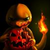 TommyGK's avatar