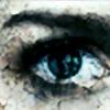 Tommygun-feth's avatar