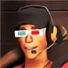 TommyGun00's avatar