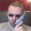 tommygunner70's avatar