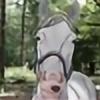 tommyislief's avatar