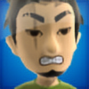 tommykotsu's avatar