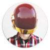 TommyLex's avatar