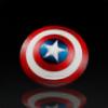 tommyofshaolin's avatar