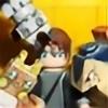TommySkywalker11's avatar