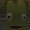 tommySonic's avatar