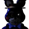 TommySturgis's avatar