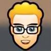 tommythegame's avatar