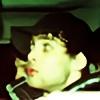 TommyTheGun's avatar