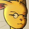TommyTheRabbit's avatar