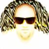 TommyTsunami88's avatar