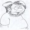 TommyTwoStrikes's avatar