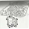 TommyVenzin's avatar