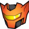 tommyvu's avatar