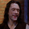 tommywiseau111's avatar