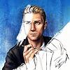 TommyWorthington's avatar