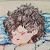 TommyZeki's avatar