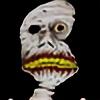 TomNoyd's avatar