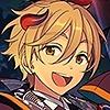 tomo-mi's avatar