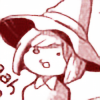 Tomo-Tomomi's avatar