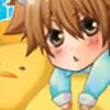 tomo0219's avatar