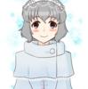 tomo1089's avatar