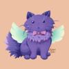 Tomoaki-chan's avatar