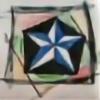 tomoakley's avatar