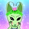 TomoAlien's avatar