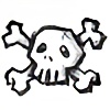 tomocar's avatar