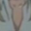 TomoChan107's avatar