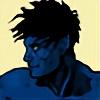 tomochick03's avatar