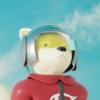 TomodachiSmash's avatar