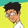 tomodantama's avatar