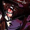 Tomoe-Kuten's avatar