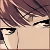 tomoecollection's avatar