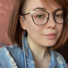 TomoeMatt's avatar