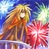 TomoeOtohime's avatar