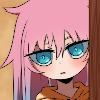 Tomoeto's avatar