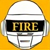 TomoFromFire's avatar