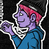 tomohiko-sato's avatar