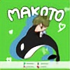 TomohisaStewart's avatar
