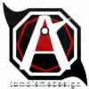 tomoisme's avatar