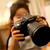 Tomoji-ized's avatar