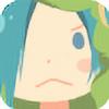 Tomoji's avatar
