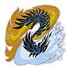 Tomoka117's avatar