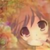 TomokaMinato5948's avatar
