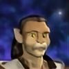 Tomokatu's avatar